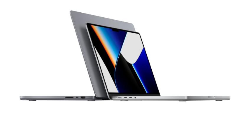 苹果推出新的 MagSafe 数据线和140W 电源适配器