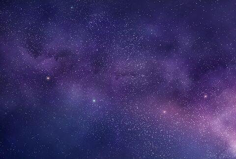 """物理学家研究发现:中国""""天眼""""可提前发现外星人"""