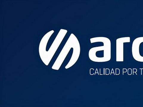 arco家用阀门 | 这个来自西班牙的阀门品牌究竟有何特别?