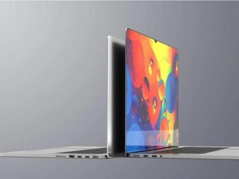 苹果新M1芯片吓倒intel/AMD?开玩笑,应该是他们松了口气