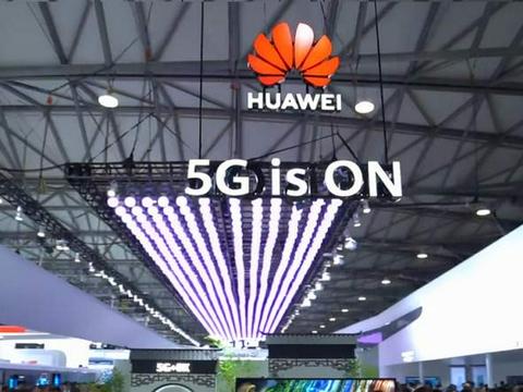华为有望解决5G射频芯片问题,5G手机或将回归