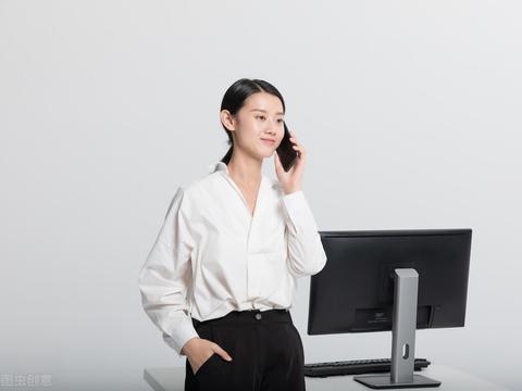 职场分享:L2C与客户清单的关系是什么?