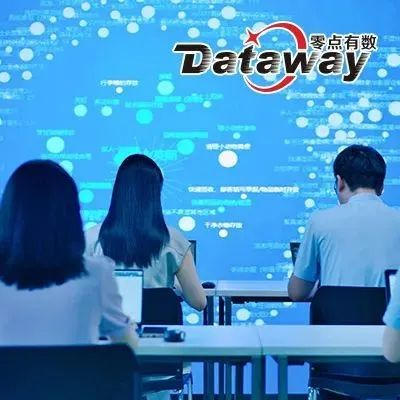 【上证微路演】零点有数(301169)创业板IPO网上路演