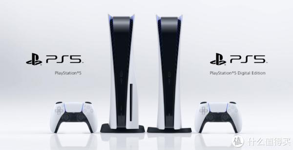 路边社:Switch最新消息汇总,PS5还能称霸多久?附双十一配套电视推荐清单。