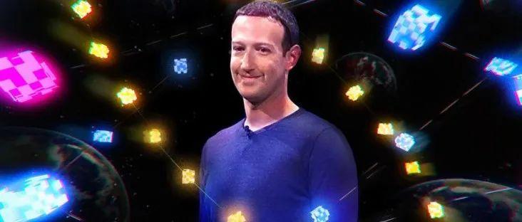 外媒爆料:Facebook,改名!