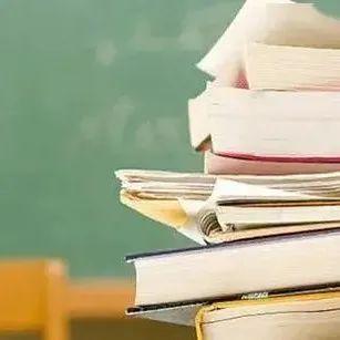 户籍在山西,上学在外省 这些应届毕业生这样参加山西高考