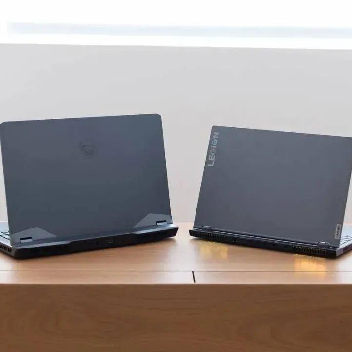 酷睿i9-11980HK再战R9-5900HX:全网热门网游的对决,酷睿i9仍然技高一筹