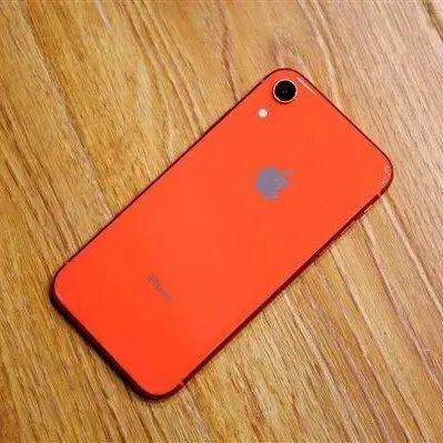 曝iPhone SE 3将是苹果最后一款LCD屏手机