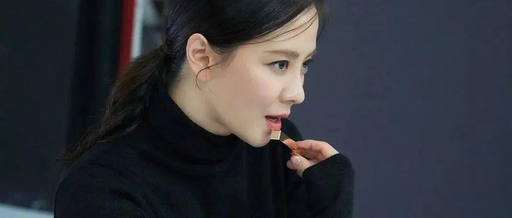 河东勋与可爱的小女儿   李光洙成为湄公河交流年宣传大使