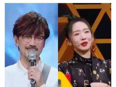 《天赐的声音3》拟邀周深和邓紫棋当导师,陶喆和杨千嬅当选手