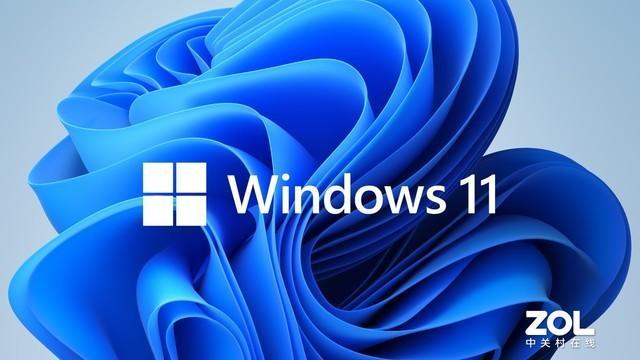 Windows 11最强新功能终于来了:微软确认