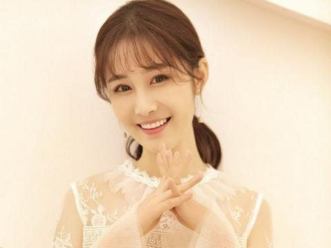 """网传《天天向上》主持阵容加入梁田和刘烨,迎来""""天天兄妹""""时代"""