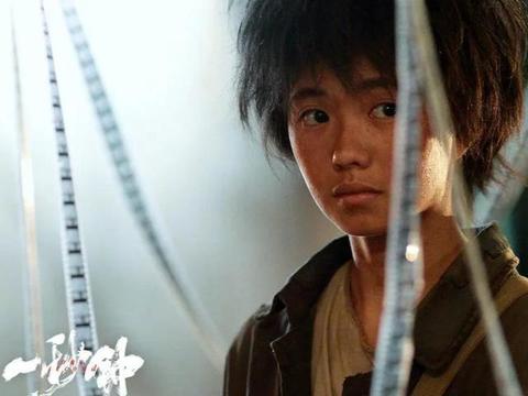 《小红花》之后,刘浩存迎来新戏,宋威龙联合打造,粉丝好期待!
