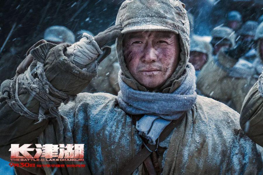 日票房跌至13万,上映10天就被迫出局,姜文胡军这部大片烂到家了