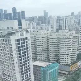 昨天台湾发生6.3级地震,嘉兴也有震感!有人说要被晃晕了,有人却说一点感觉都没有…