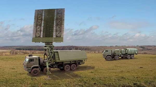 反高超音速武器水平落后于俄罗斯,美国这回更闹心了!