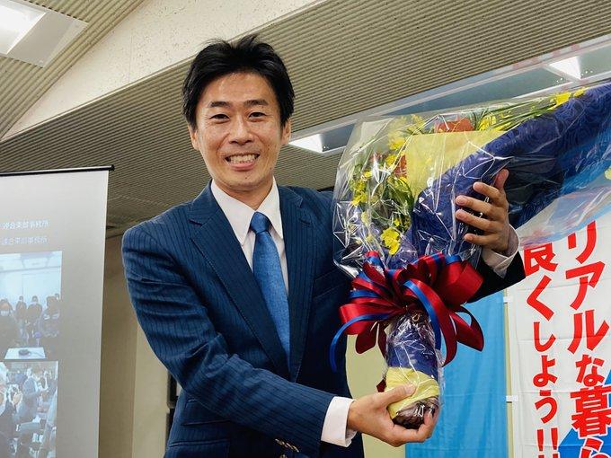 """日本参院两场补选自民党战绩不佳,岸田文雄在即将到来的大选中""""压力猛增"""""""