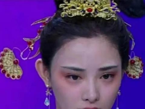 肖战王一博要同台了,龚俊,赵丽颖被关注?蔡少芬耍大牌?