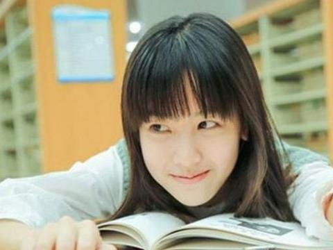 适合女生报考的4个专业,毕业后不愁找工作,工作稳定待遇高