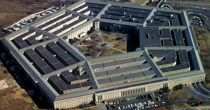 五角大楼出面证实,矛头再次指向阿富汗