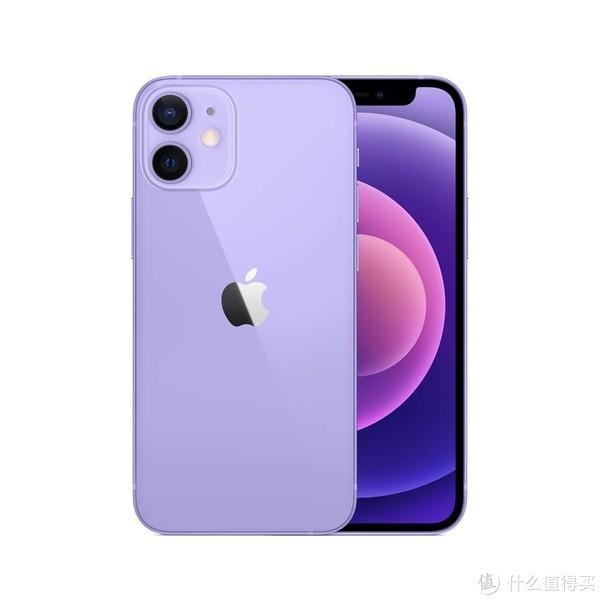 优惠力度最大的iPhone12和13
