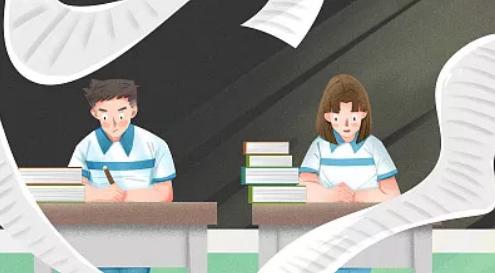 2022年湖南省高考将于下月开始报名!