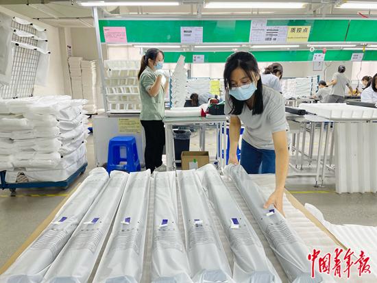 低至3蚊有交易!广州才有的15家「传统手工味」,赶紧收 习近平对这几个长征故事印象很深_助孕平台