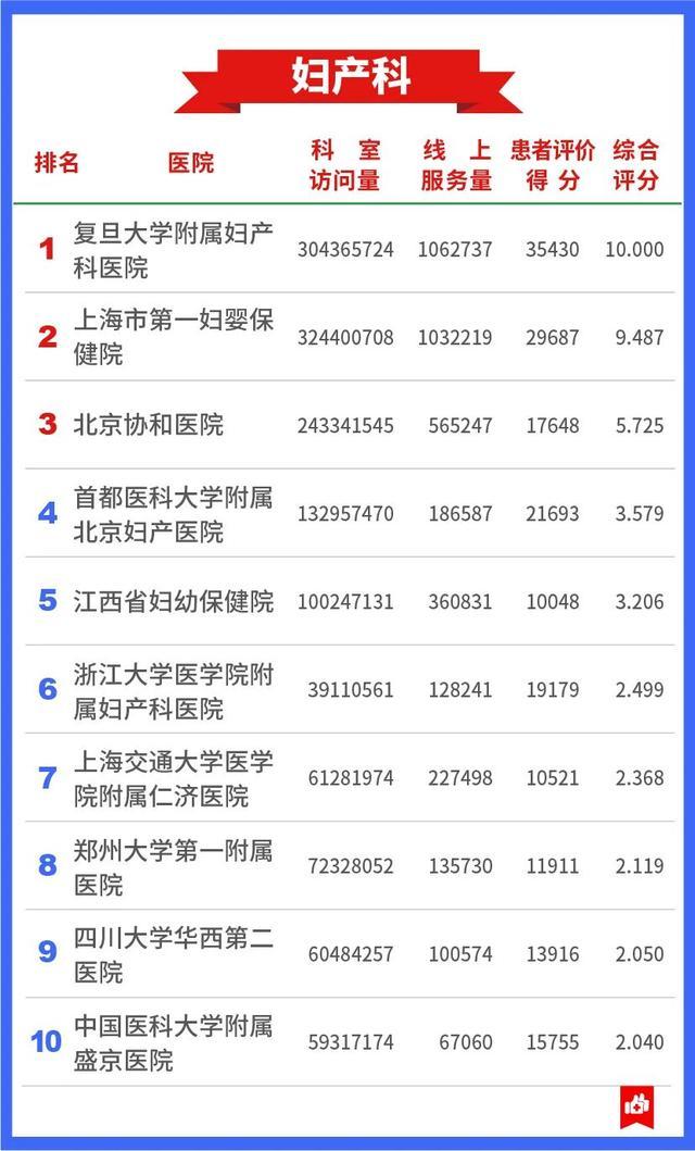 黑龙江连发20个暴雪预警