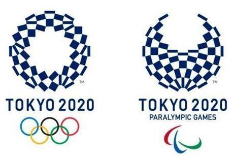 图说:东京奥运会的前景再成热门话题