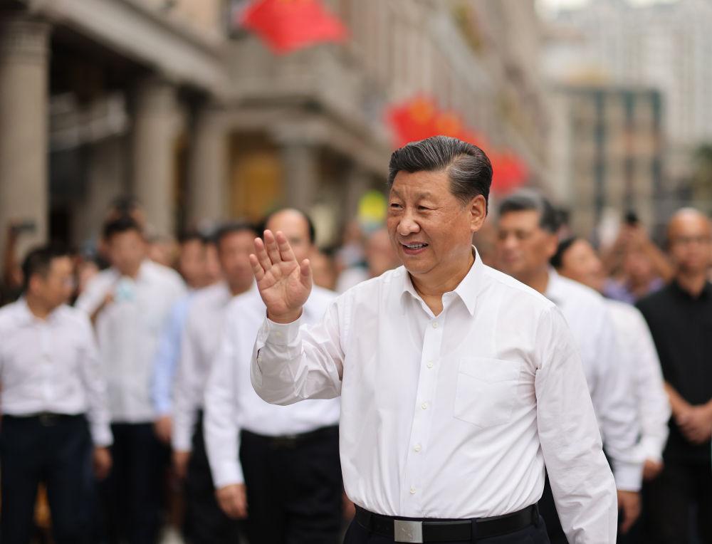 新华社记者 王晔 摄