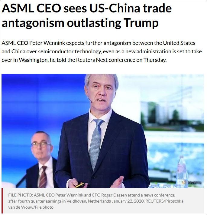 亚洲新闻频道网站(channelnewsasia.com)报道截图