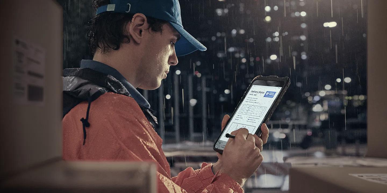 派早报:三星发布 Galaxy Tab Active 3、高通推出骁龙 870、Chrome 浏览器发布 v88 正式版