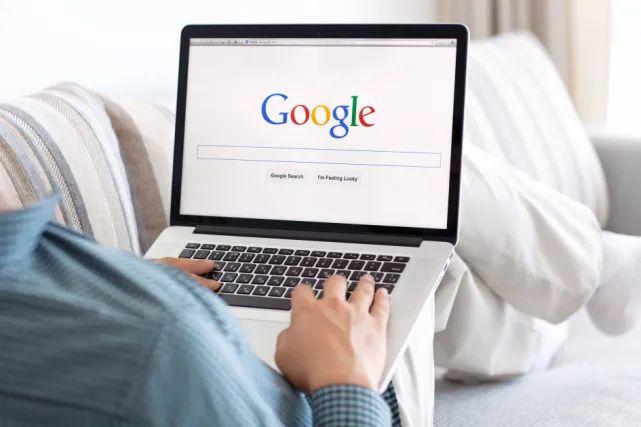 谷歌强硬威胁澳大利亚:小心我禁用你们的搜索功能!