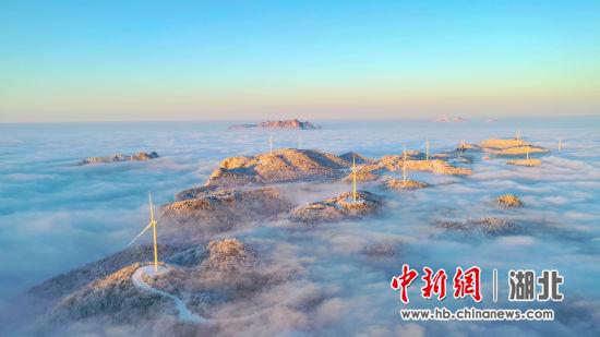 """湖北五峰:激活""""冷资源"""" 迸发""""热效应"""""""