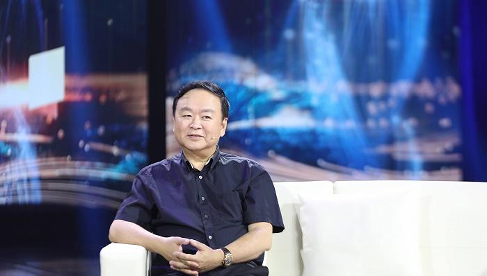 导演高希希被认定为失信被执行人,名下多个公司的股权被冻结