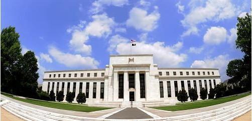 美联储按兵不动符合预期 称经济与就业复苏温和