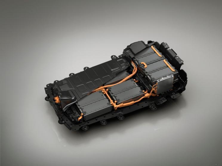 终于回到本土 日规马自达MX-30 EV车型官图发布