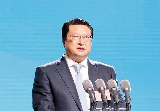 图片来源:中国船舶集团有限公司官网