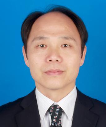 张治礼 海南省农业科学院网站 原料图