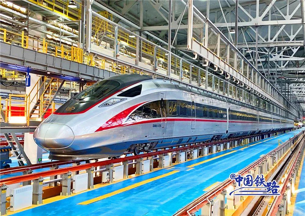 中国车企海内市场开新局:地区经贸协作带去利好 新动力成明面
