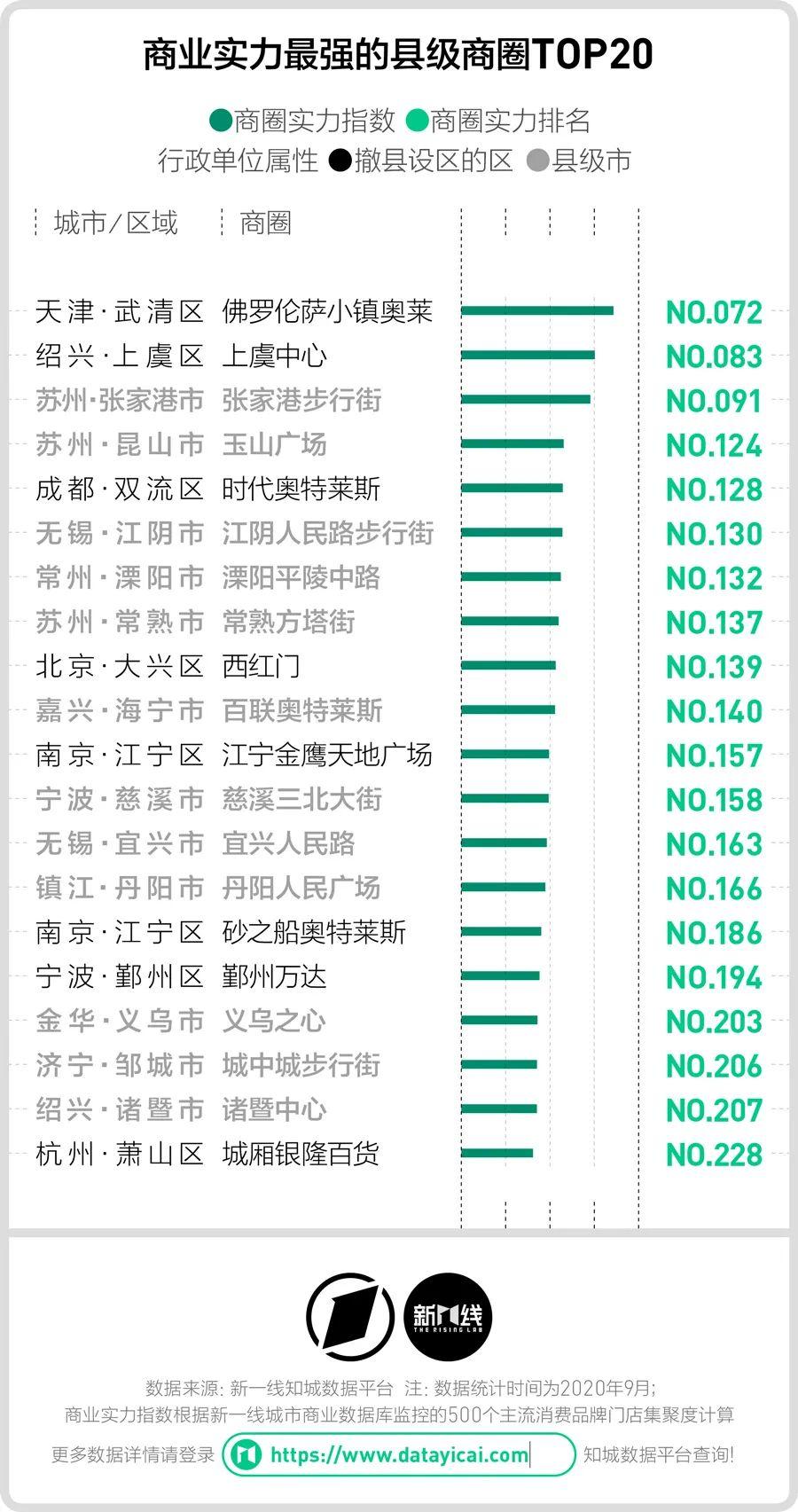股平易近挨赢索赚讼事:上市公司制假 投资者被判获赚远345万