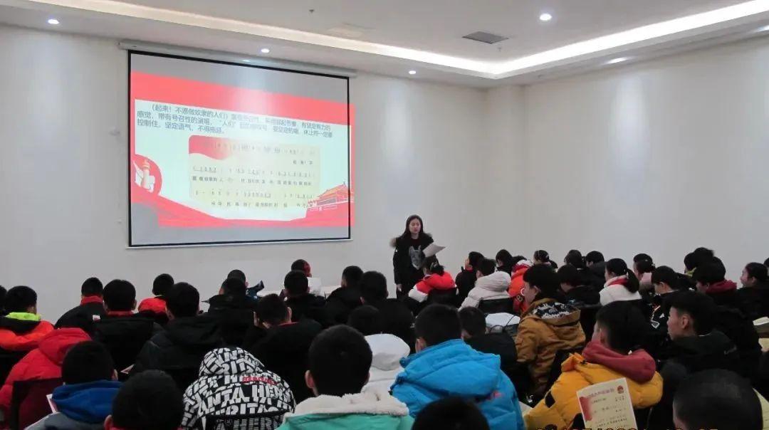 中国乒乓球青少年集训队集结 先育人后苦练为本!