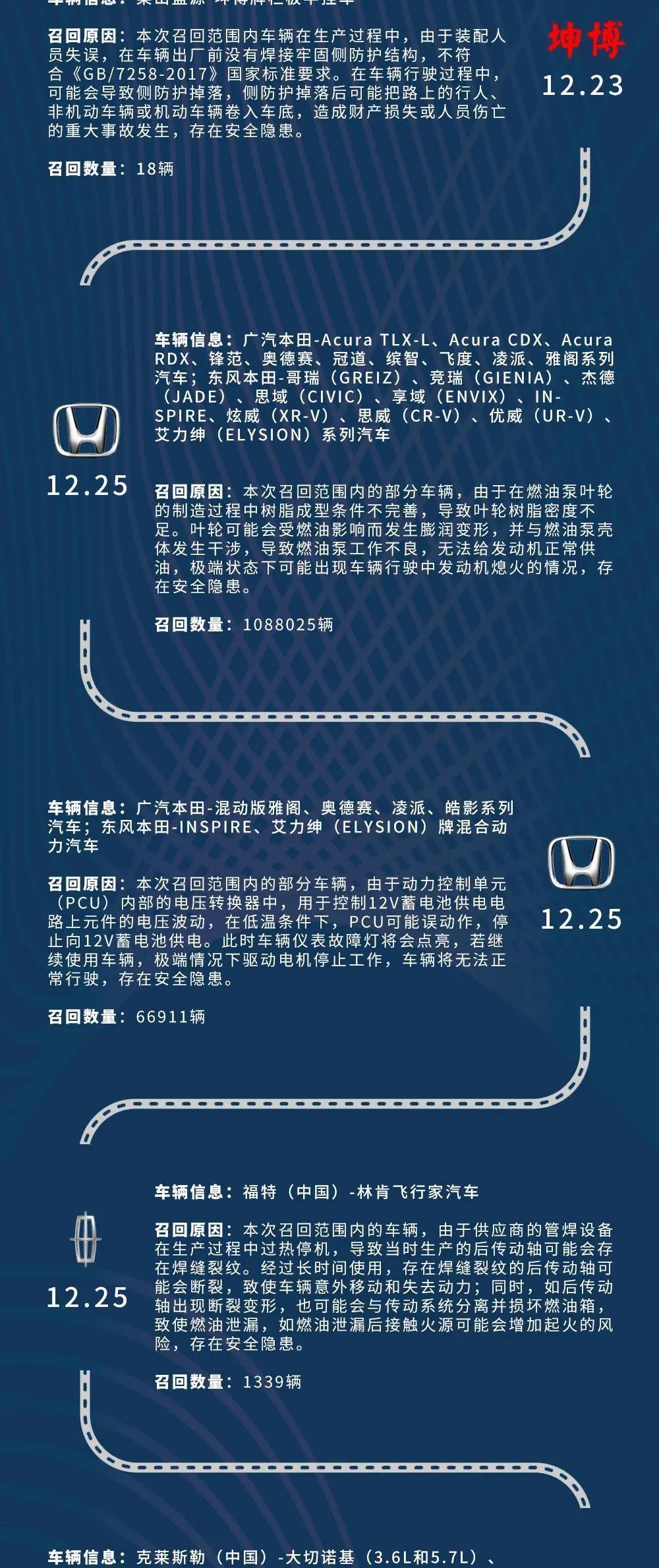 开创证券、疑达证券两家北京券商上市指点神同步 谁无机会抢先?