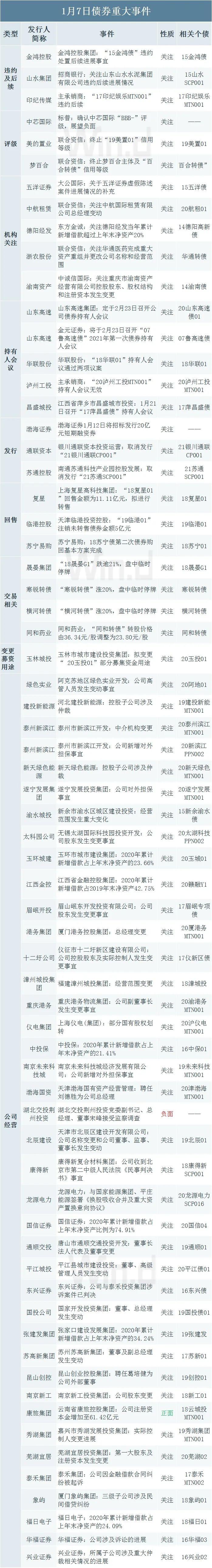 中国消防专物馆明起久停对中开放