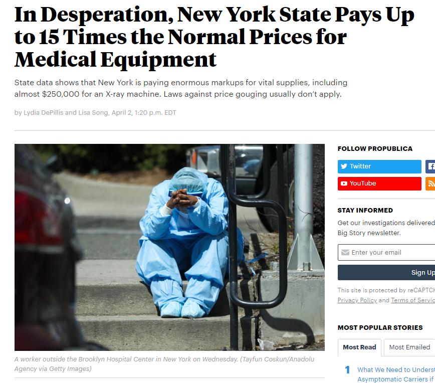 邓铂鋆:齐平易近收费接种新冠疫苗要花6000亿?帐没有是那么算的