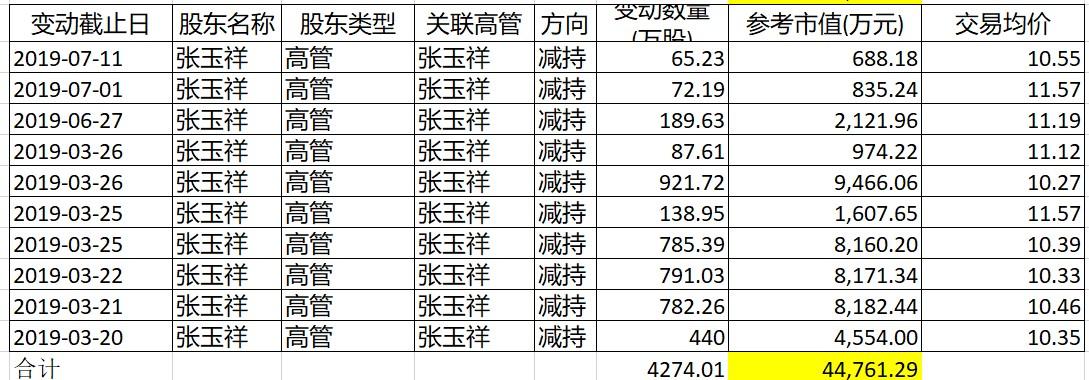 广东省卫健委:秋节时期非需要没有出止 尽可能正在粤过节