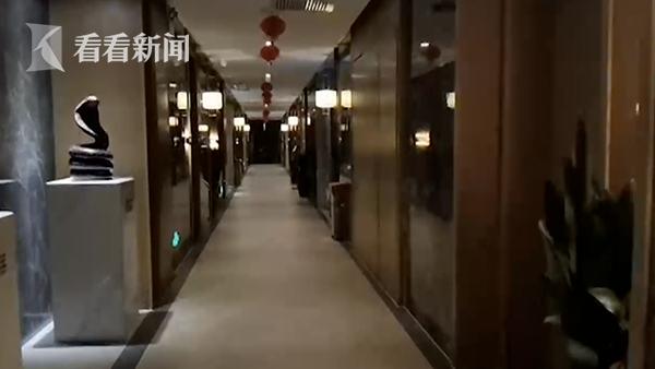 日本熟妇无码色视频网站_99年粉嫩馒头无套_久久人搡人人玩人妻精品
