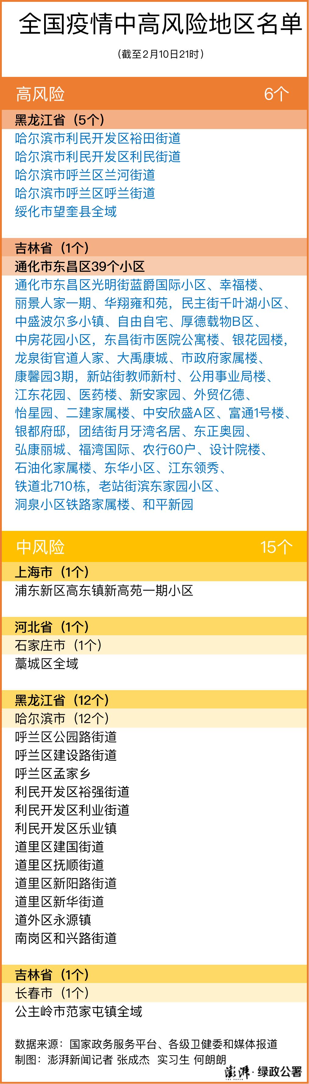 亚洲日产中文字幕无码_A级毛片18以上观看真人_AV网站天堂手机版