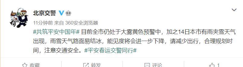 人妻少妇精品视频专区_中文字字幕乱码在线电影_亚洲中文字幕
