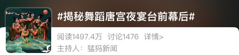 小李飞刀关礼杰版国语_2019年叶问4在线观看_小草在线观看视频播放高清